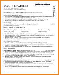 10 stay at home mom resume sample write memorandum