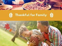 thanksgiving photographs 5 ways to take thanksgiving photographs of children fotor u0027s blog