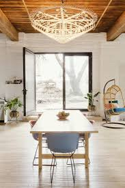 The Dining Room Brooklyn by 117 Best Dining Room Images On Pinterest Dining Room Dining