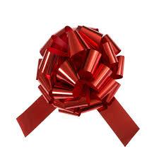 christmas gift bow new car gift bow christmas gift wrap