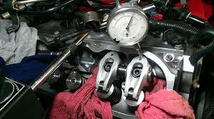 head cam intake throttle body install writeup ls1tech camaro