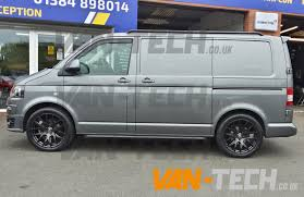 volkswagen van wheels axe cs lite 20