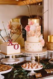 77 best festa adulto images on pinterest 30 years parties and