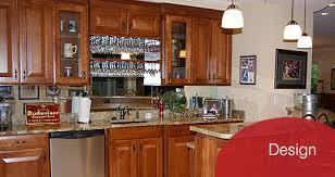 bar rsi kitchen u0026 bathrsi kitchen u0026 bath
