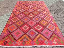 Turkish Kilim Rugs For Sale Turkish Rugs For Sale Sydney Creative Rugs Decoration