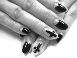 26 best crosses images on pinterest cross nails make up and