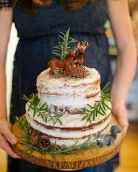 best 25 woodland theme cake ideas on pinterest hedgehog cheese