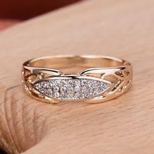cheap wedding rings cheap wedding rings ebay