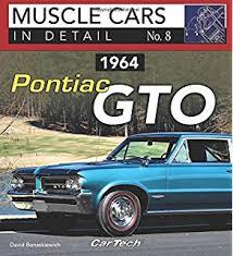 camaro ss 1964 1969 chevrolet camaro ss cars in detail no 4 bobby