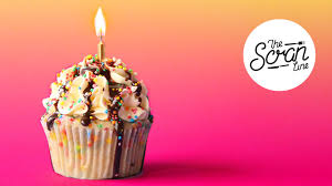 cupcake birthday cake birthday cake cupcakes episode i m 30 the scran