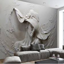 Wall Murals For Girls Bedroom Compare Prices On Girls Wall Murals Online Shopping Buy Low Price