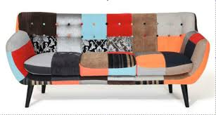 sofa patchwork draper patchwork sofas keens furniture