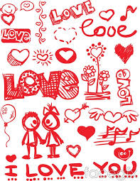 backgrounds for powerpoint free powerpoint templates valentine