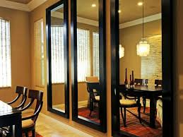 Large Dining Room Mirrors Traditional Dining Room Photos Hgtv Large Dining Room Mirrors