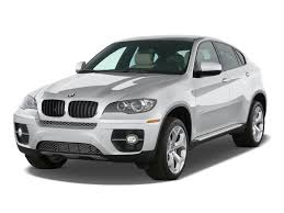 Bmw X5 50i 0 60 - 2009 bmw x6 review ratings specs prices and photos the car