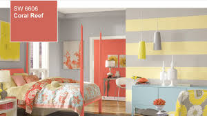sherwin williams announces 2015 color of the year