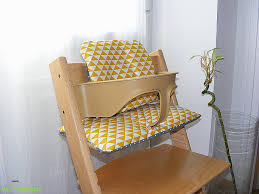 chaise volutive stokke chaise beautiful chaise tripp trapp high resolution wallpaper