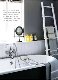 Grey And Yellow Bathroom Accessories by 97 Best Beautiful Bathroom Accessories Images On Pinterest