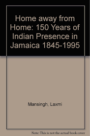 Glencoe Geometry Worksheets Home Away From Home 150 Years Of Indian Presence In Jamaica 1845