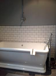 white bathroom tiles homebase best bathroom decoration