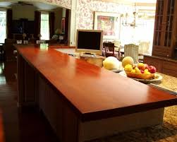 Stainless Steel Outdoor Countertops Brooks Custom by 29 Best Premium Wide Plank Wood Countertops Images On Pinterest