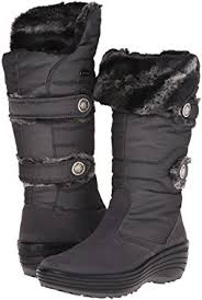 womens boots canada pajar canada boots shipped free at zappos