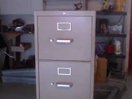 How To Paint A Metal File Cabinet Building My 1st File Cabinet Bbq Smoker Youtube