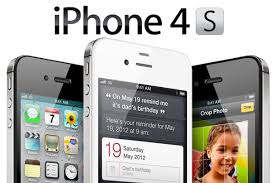 iphone 4s design what s new about apple iphone 4s iphone 4s features roundup