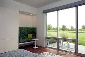 Desain Jendela Kaca Minimalis | desain jendela kaca minimalis modern mewah