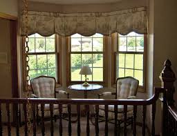 window treatment window treatments archives cleaveland interiors