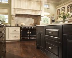 Yorktown Kitchen Cabinets by 37 Best Medallion Kitchen And Bath Cabinetry Images On Pinterest