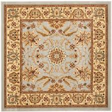 7x7 Area Rugs Excellent Large Area Rugs Lowes Large Area Rug Largearearug2 Home