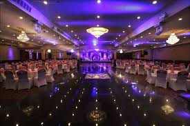 banquet halls prices golden terrace banquet and catering bibi magazine modern