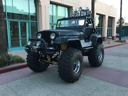 cj jeep 73 cj 5 high lift monster amc v8 swamper tires jeepfan com