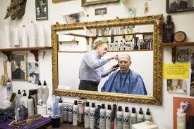 photos georgio u0027s concourse roffler hair salon in downtown madison