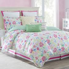White Bed Set Full Uncategorized Gray Comforter Sets Full Comforter Sets King Size