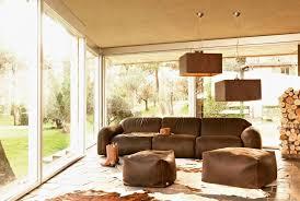 Free Home Decorating Magazines Free Home Decor Magazine U2014 Decor Trends Free Catalog Request