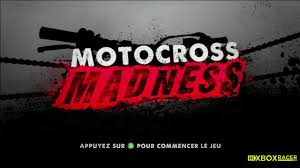 motocross madness 3 motocross madness demo gameplay xbox live arcade youtube