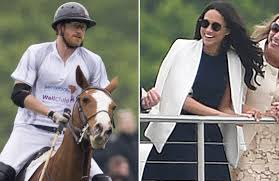 meghan markle joins prince harry at pippa middleton u0027s wedding