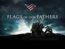 Iwo Jima Flag Raising Staged My View By Silvio Canto Jr We Remember