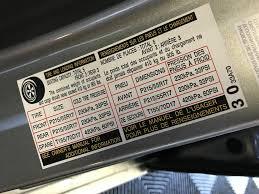 lexus es hybrid specs used 2017 lexus es 300h 4 door car in edmonton ab l13277