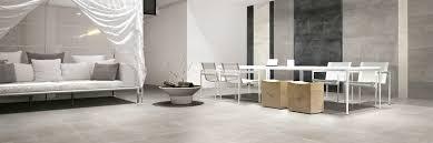 Cuisine Design Italienne by Home Design Paris Showroom Cuisines Et Salles De Bain
