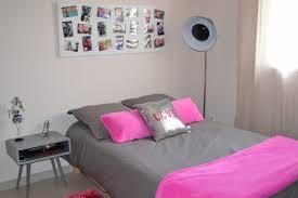 chambre d une fille de 12 ans incroyable chambre d ado fille 12 ans 10 d233co chambre fille