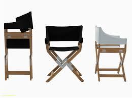 chaises pliables luxe chaises pliables accueil confortable