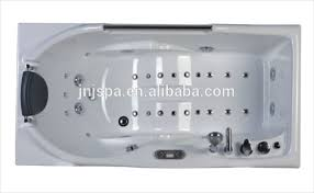Whirlpool For Bathtub Portable 1 Person Tub 1 Person Tub Suppliers And Manufacturers At