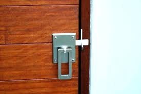 cabinet barn door hardware sliding medicine cabinet door barn door hardware lock design pole