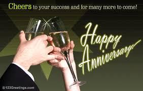 anniversary ecards free happy anniversary free happy anniversary ecards greeting cards