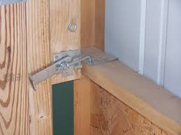 Closet Door Stopper Barn Door Hardware Lock Ideas Lowes Systems Sliding