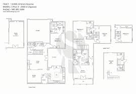 condos for sale in vintners reserve irvine view floor plans