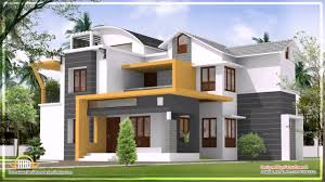 100 home design 3d youtube small and modern house plans one